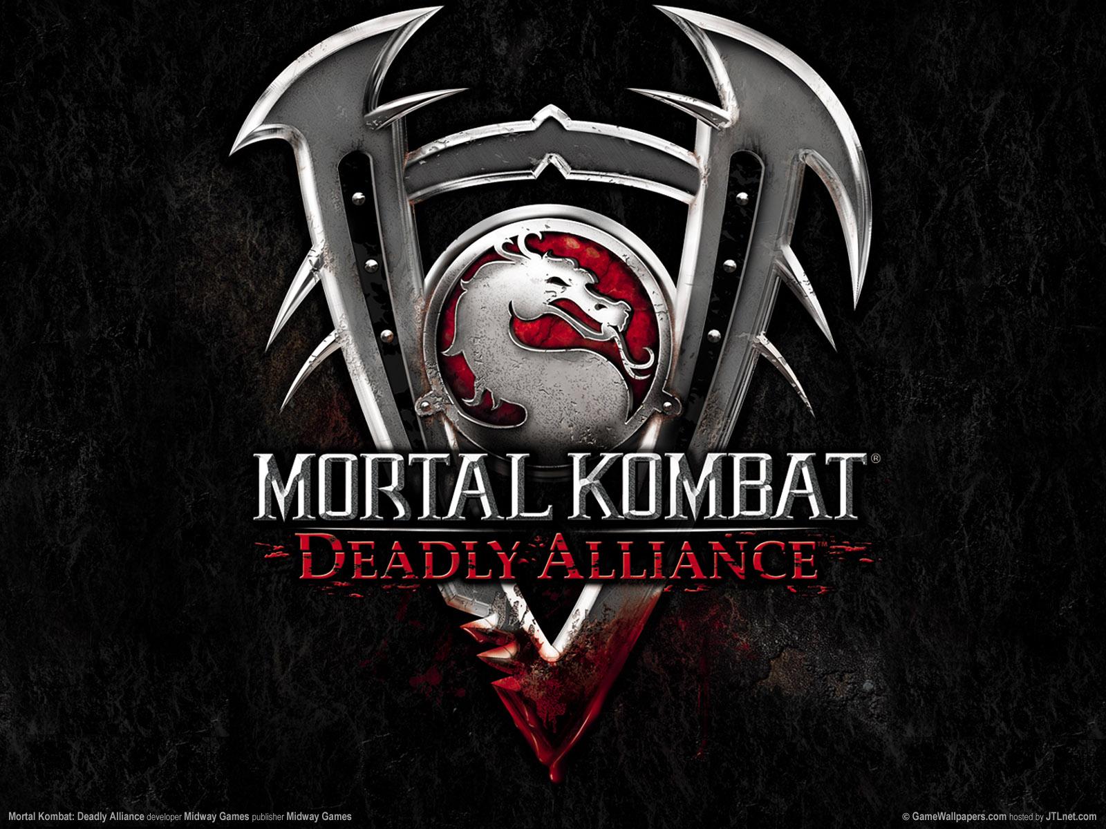 Mortal kombst porn porncraft comics